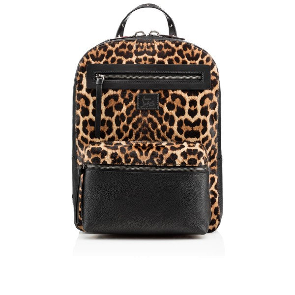 Christian-Louboutin-bags-collection (3)