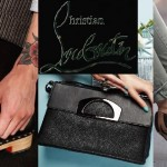 Christian-Louboutin-footwear-collection