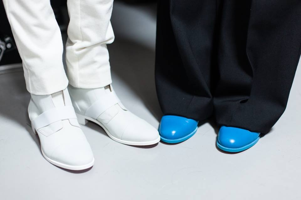 Christian-Louboutin-mens-shoes-collection (1)