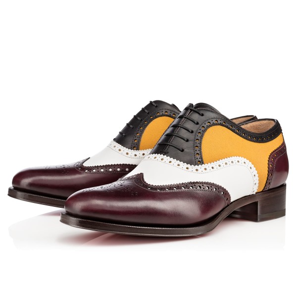 Christian-Louboutin-mens-shoes-collection (10)