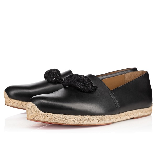 Christian-Louboutin-mens-shoes-collection (11)