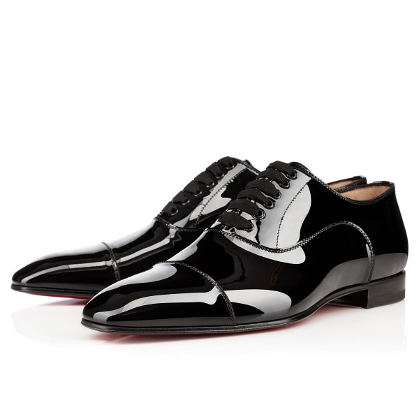 Christian-Louboutin-mens-shoes-collection (14)
