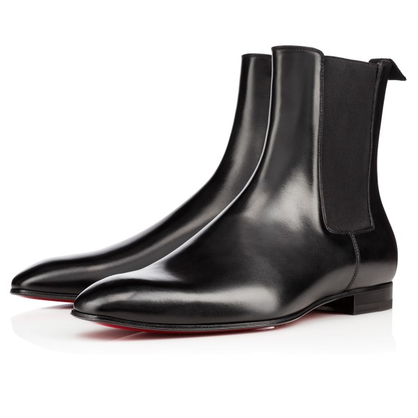 Christian-Louboutin-mens-shoes-collection (19)