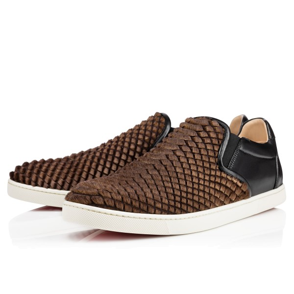 Christian-Louboutin-mens-shoes-collection (21)