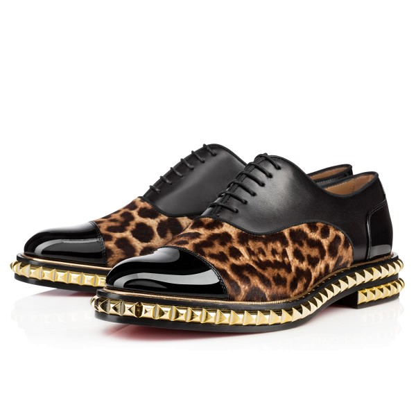 Christian-Louboutin-mens-shoes-collection (7)