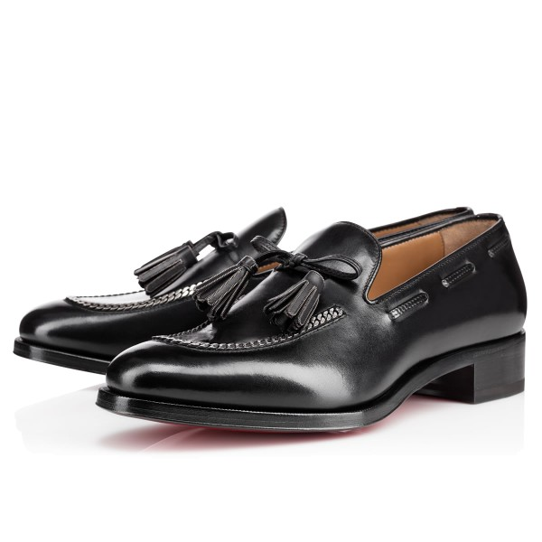Christian-Louboutin-mens-shoes-collection (8)