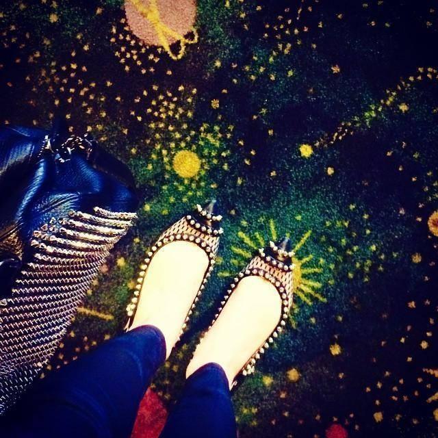 Christian-Louboutin-womens-heels (2)