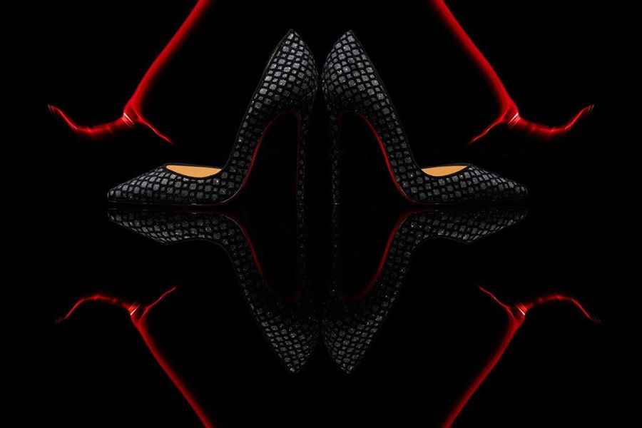 Christian-Louboutin-womens-heels (3)