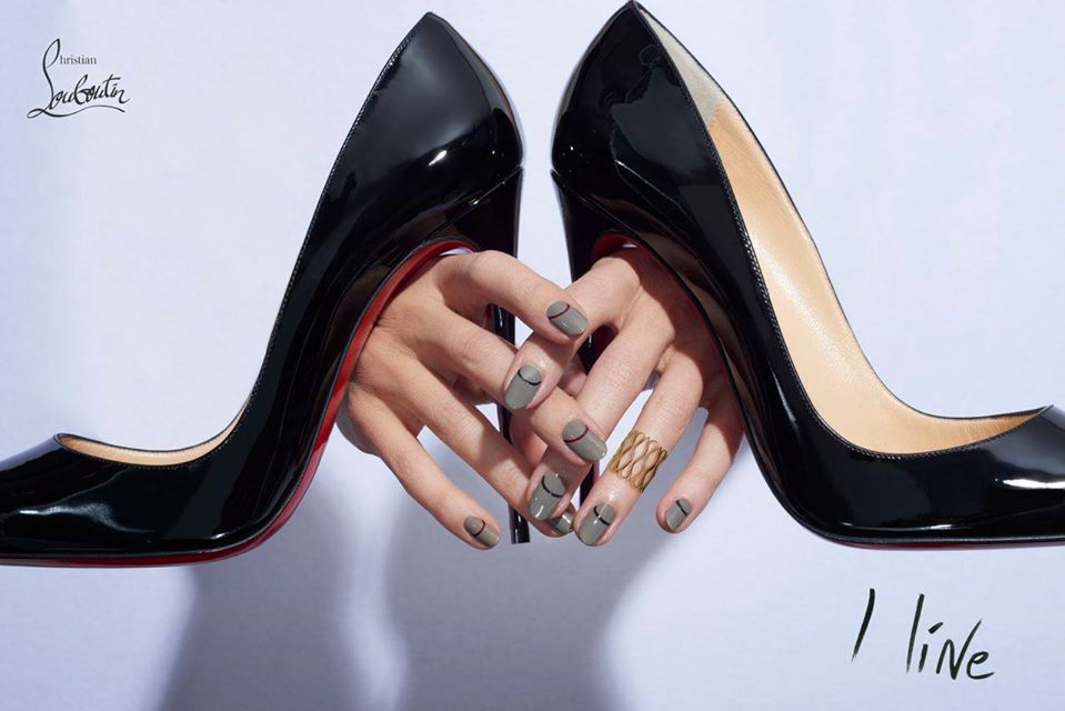Christian-Louboutin-womens-heels (8)
