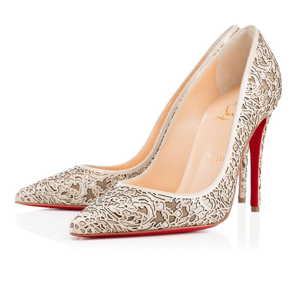 Christian-Louboutin-womens-heels (9)