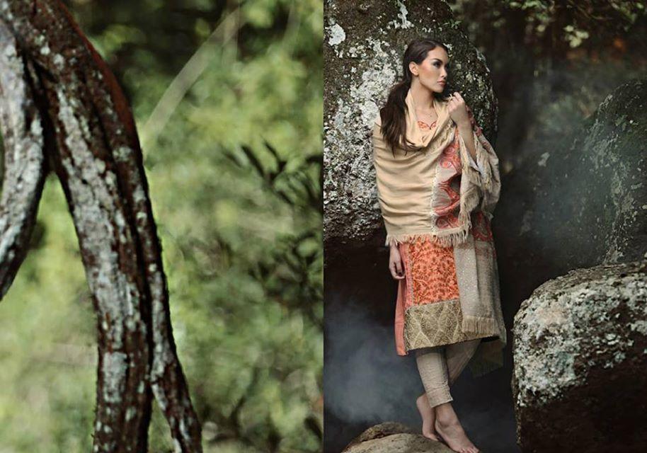 Firdous-marina-shawl-collection (10)