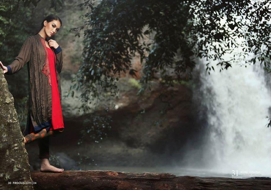 Firdous-marina-shawl-collection (11)