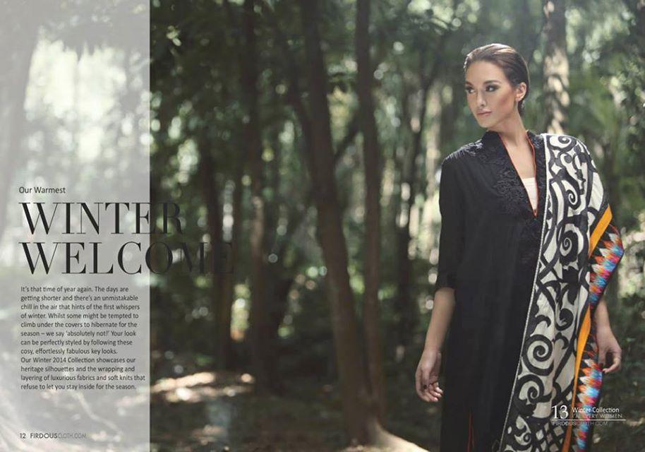 Firdous-marina-shawl-collection (12)