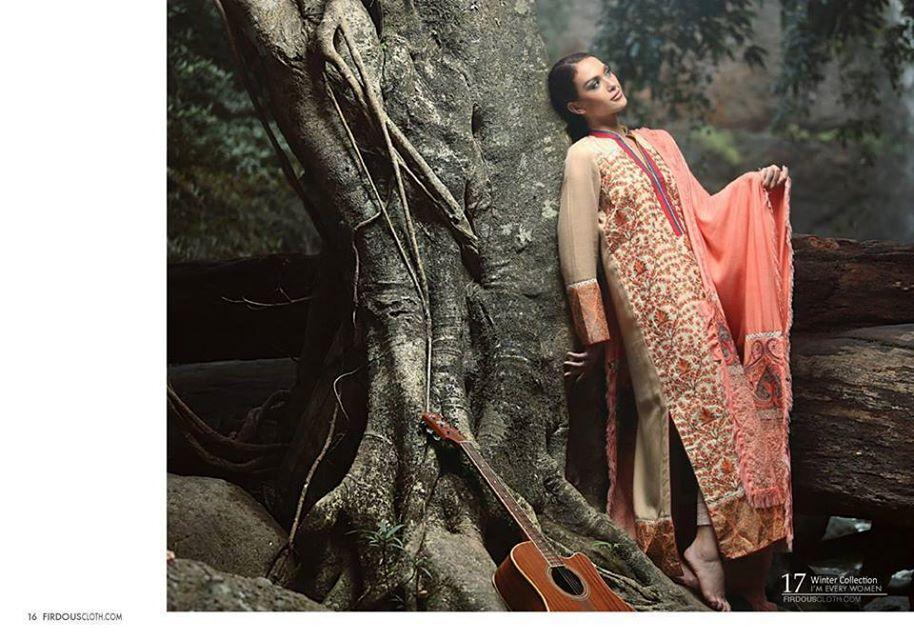 Firdous-marina-shawl-collection (14)