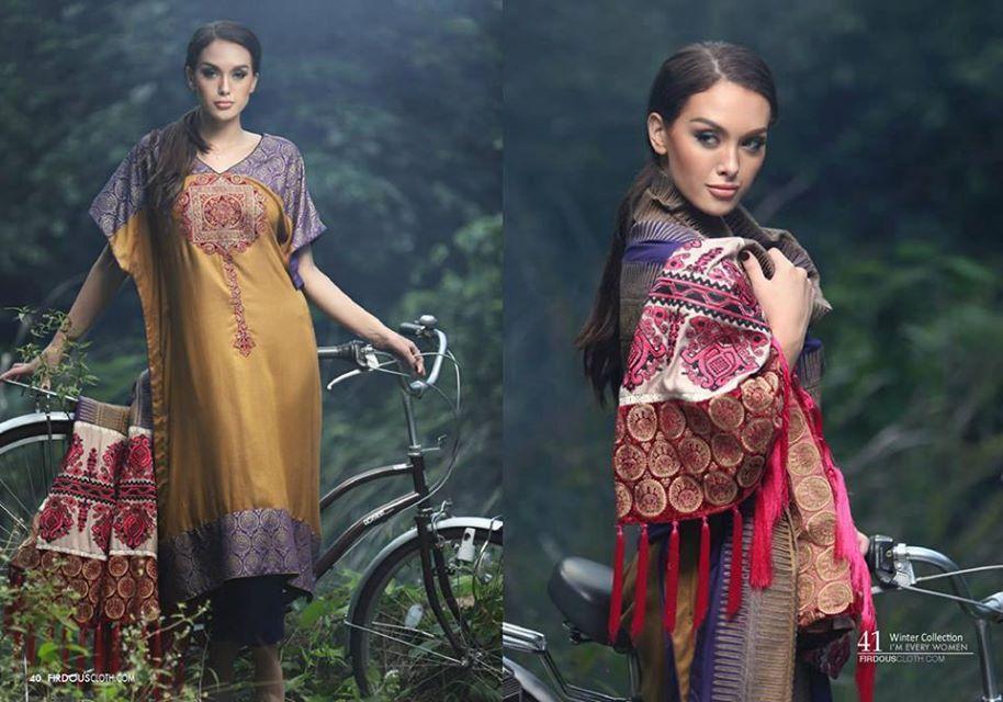 Firdous-marina-shawl-collection (15)