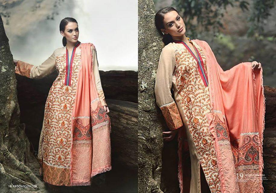 Firdous-marina-shawl-collection (16)