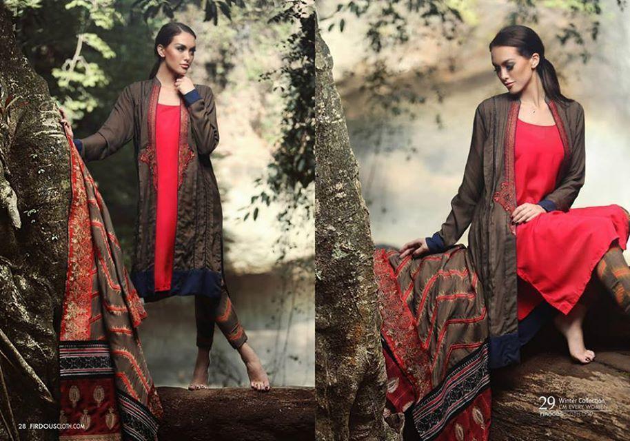 Firdous-marina-shawl-collection (17)
