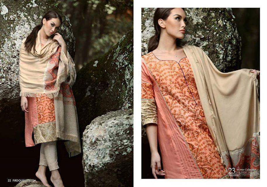 Firdous-marina-shawl-collection (18)