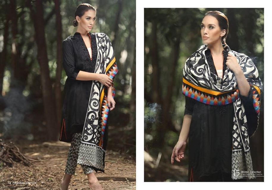 Firdous-marina-shawl-collection (19)