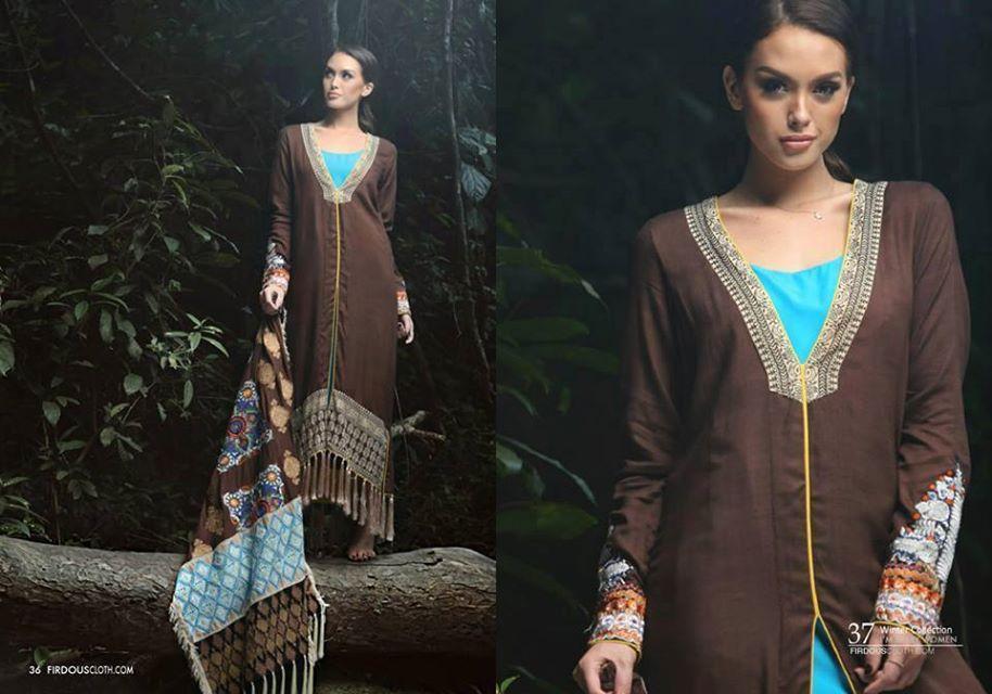 Firdous-marina-shawl-collection (2)