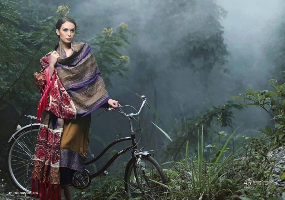Firdous-marina-shawl-collection (21)