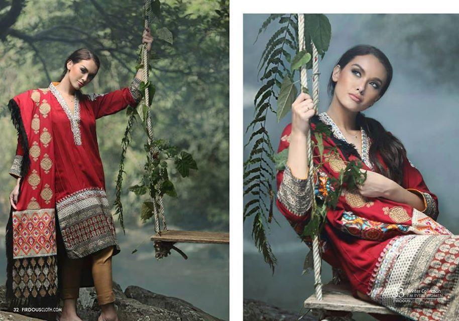 Firdous-marina-shawl-collection (23)
