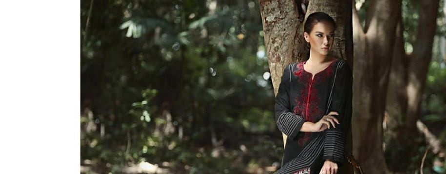Firdous-marina-shawl-collection (3)