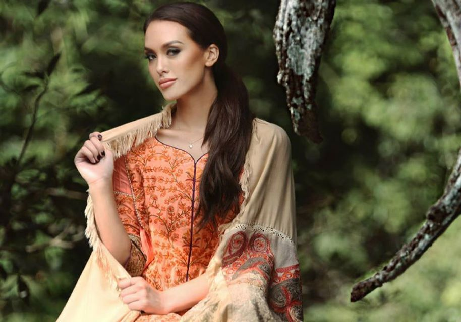 Firdous-marina-shawl-collection (4)