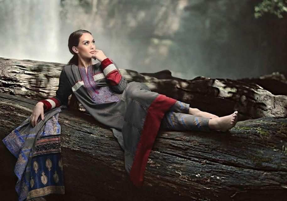 Firdous-marina-shawl-collection (5)
