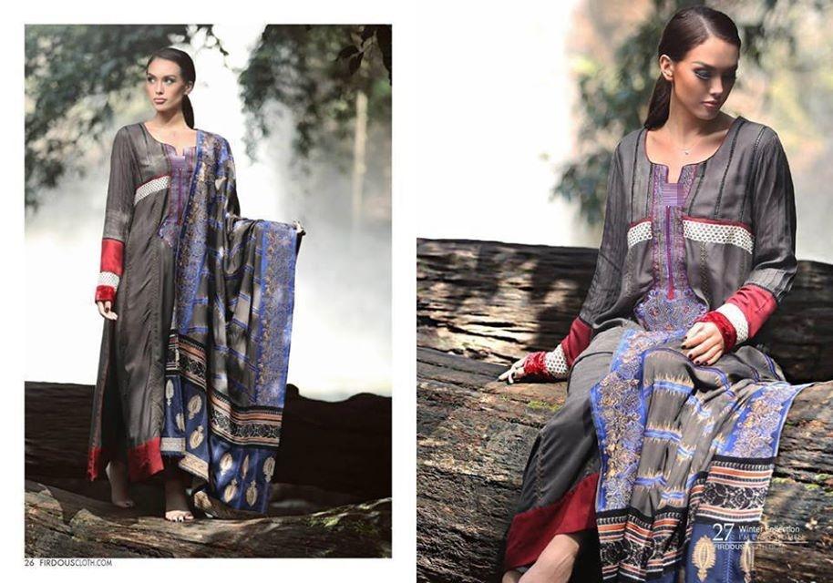 Firdous-marina-shawl-collection (6)