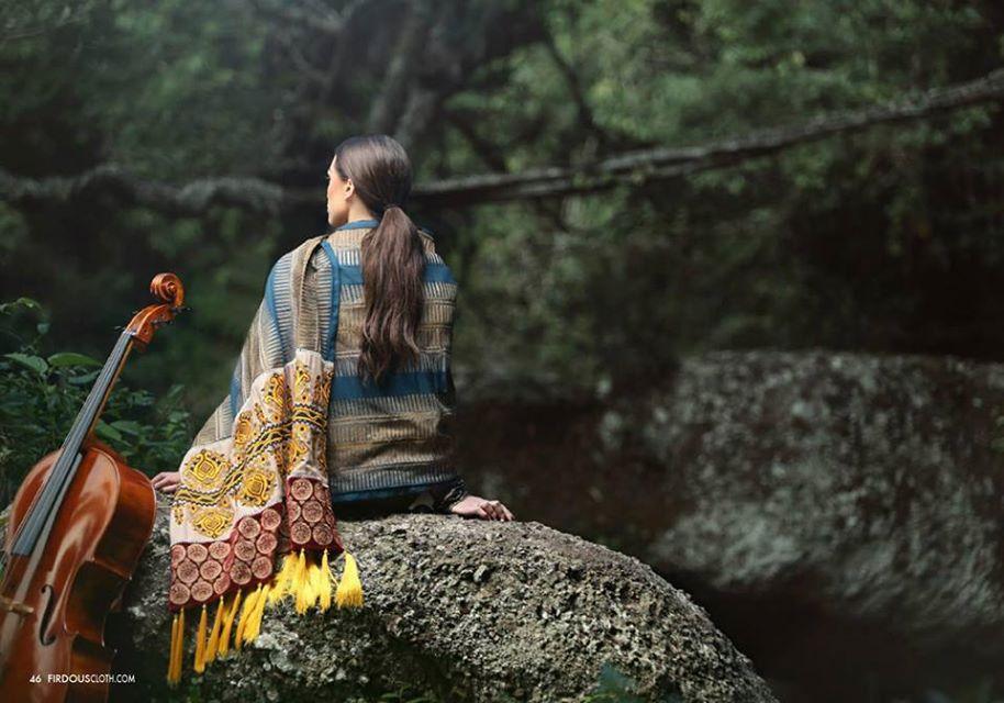 Firdous-marina-shawl-collection (9)