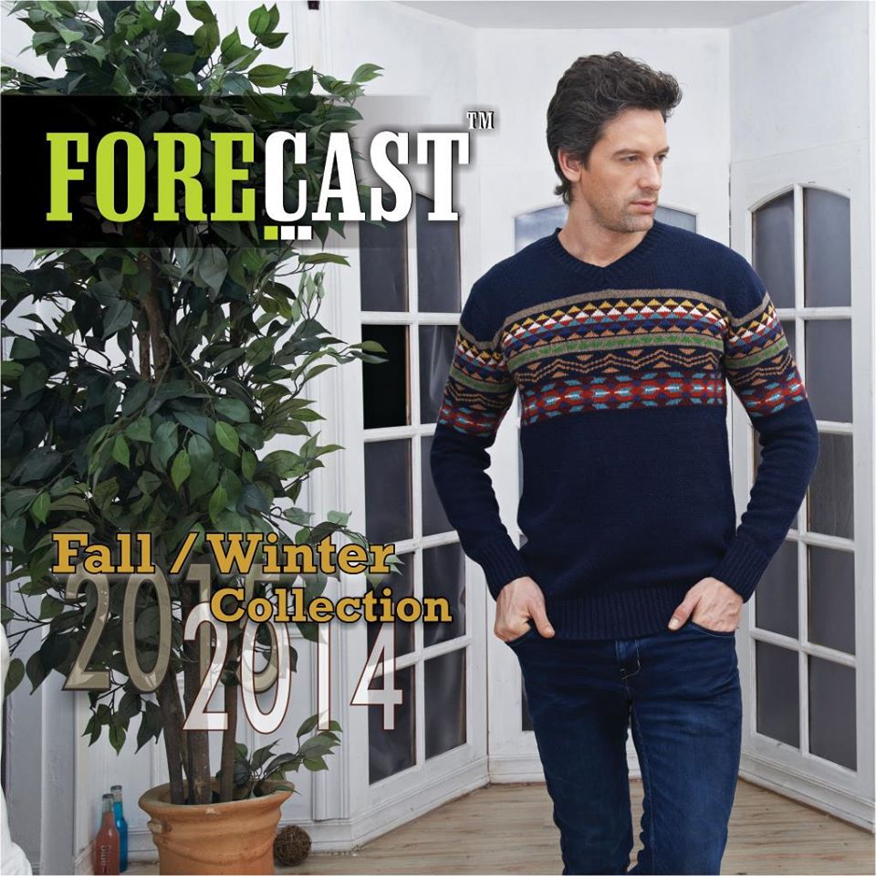 Forecast-fall-winter-collection (13)