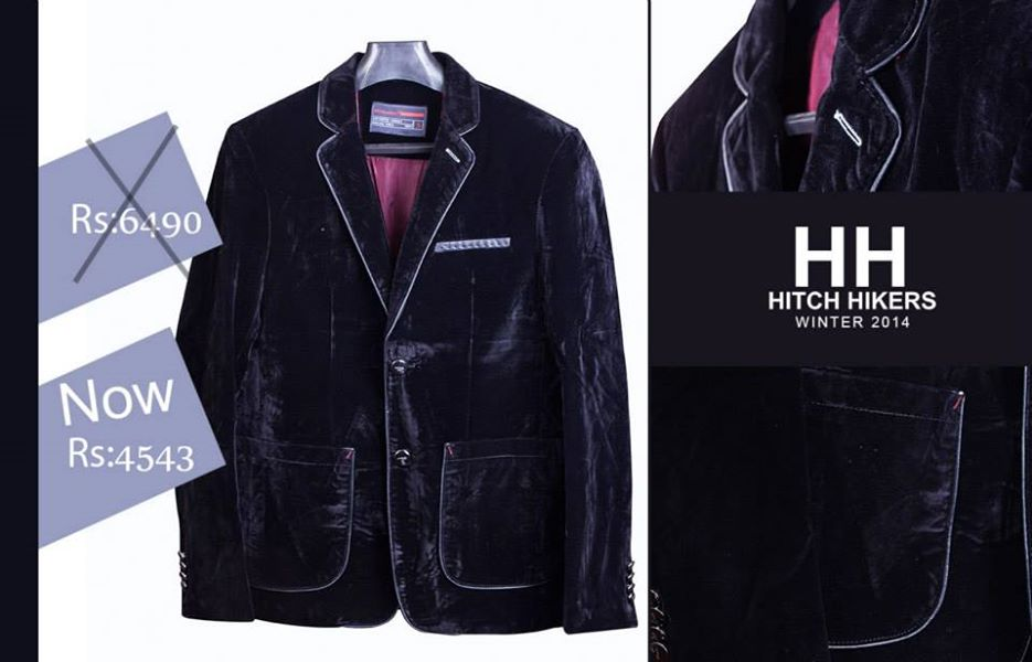 Hitch-Hikers-fall-winter-collection-Sale (1)