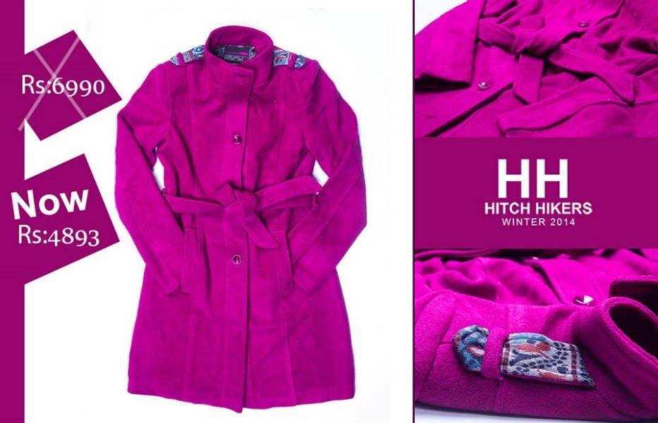 Hitch-Hikers-fall-winter-collection-Sale (11)