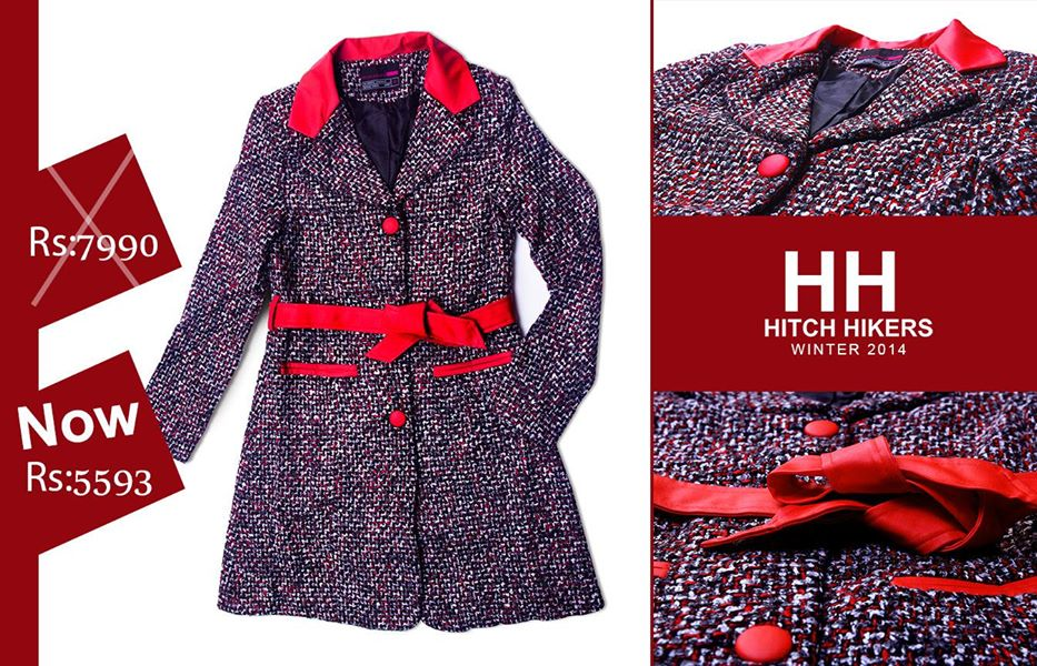 Hitch-Hikers-fall-winter-collection-Sale (19)
