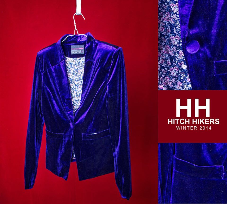 Hitch-Hikers-fall-winter-collection-Sale (5)