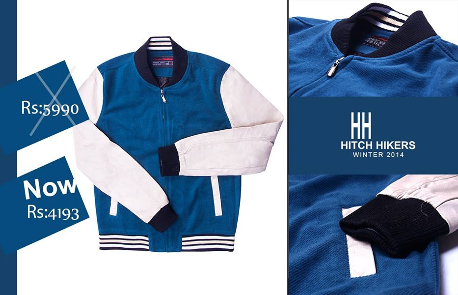 Hitch-Hikers-fall-winter-collection-Sale (6)
