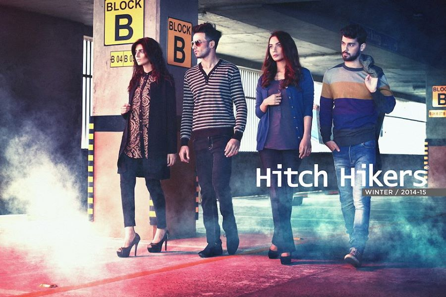 Hitch-Hikers-fall-winter-collection-Sale (8)