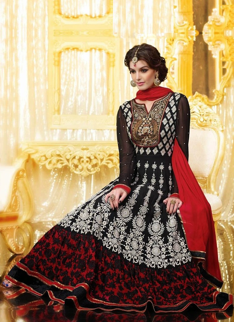 India-emporium-embroidered-frocks-collection (11)