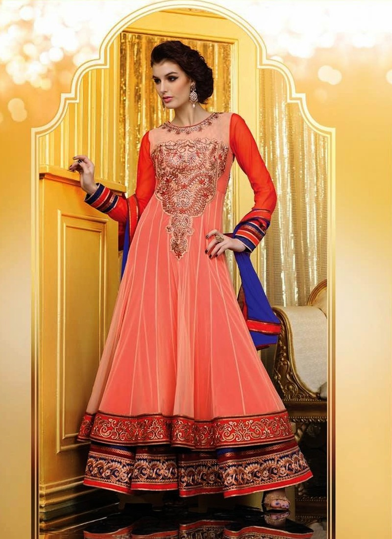 India-emporium-embroidered-frocks-collection (12)
