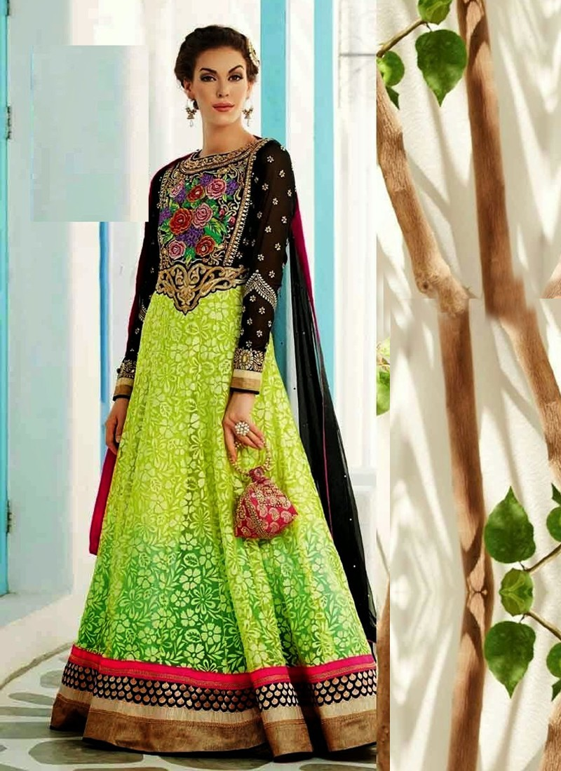 India-emporium-embroidered-frocks-collection (2)