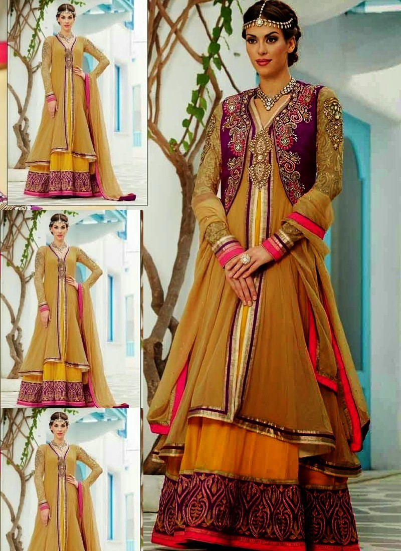 India-emporium-embroidered-frocks-collection (8)
