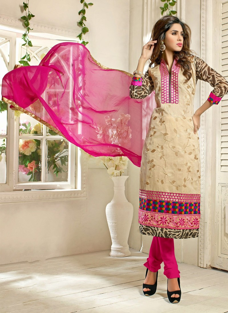 India-emporium-salwar-suits-collection (11)