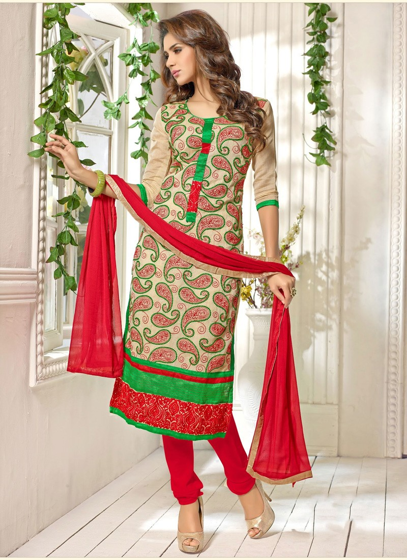 India-emporium-salwar-suits-collection (13)