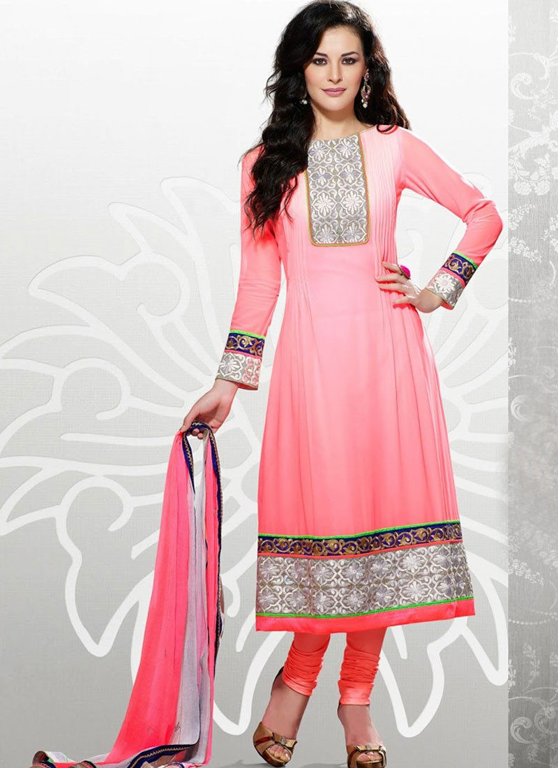 India-emporium-salwar-suits-collection (25)