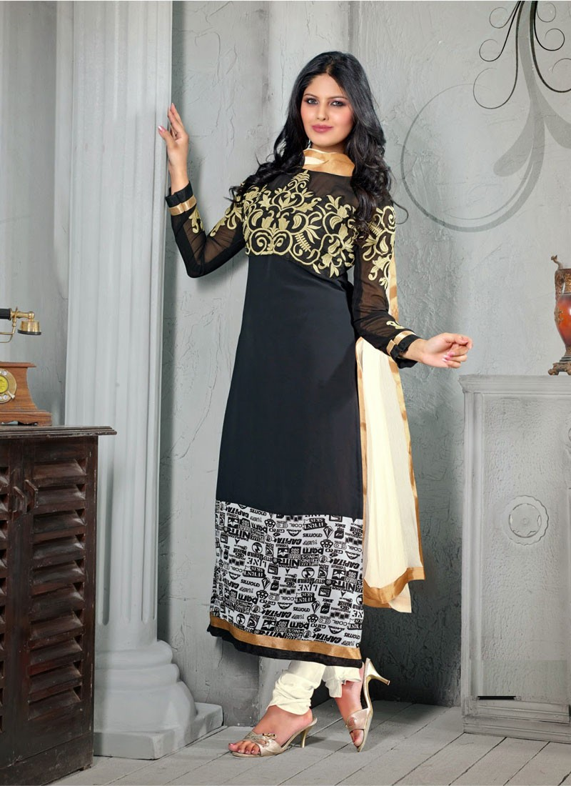 India-emporium-salwar-suits-collection (36)