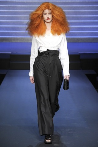 Jean-paul-gaultier-spring-summer-collection (15)