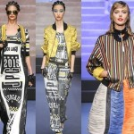 Jean-paul-gaultier-spring-summer-collection (24)