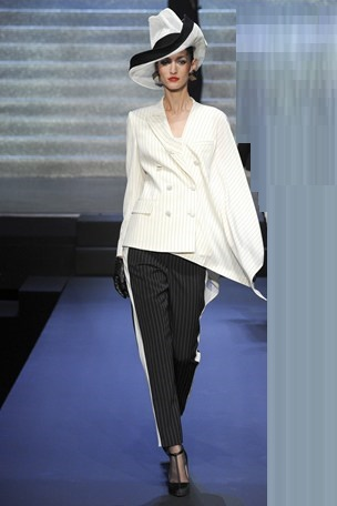 Jean-paul-gaultier-spring-summer-collection (3)