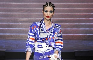 Jean-paul-gaultier-spring-summer-collection (7)